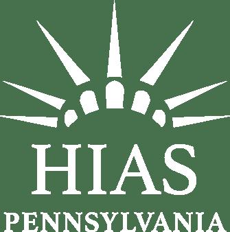 HIAS Pennsylvania