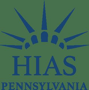 HIAS-PA logo